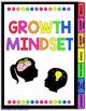 Growth Mindset Digital Flip Book