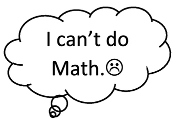 Growth Mindset Problem and Solution