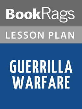 Guerrilla Warfare Lesson Plans