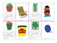 Guess the Gift: Inferencing Speech Therapy Activity with Q