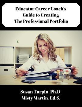 Guide to Creating a Professional Portfolio