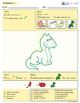 Guided Coloring Program: Pencil Control, Colors, Visual Di