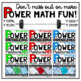 Guided Math Small Groups Place Value 4.NBT.1, 4.NBT.2, 4.N