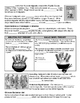 15 - Immigration & Urbanization - Scaffold/Guided Notes (B