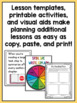 Guided Reading Activities and Lesson Plans for Level M