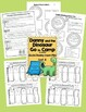 Guided Reading Lesson Plans and Reproducibles, Level H,  G