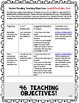 Guided Reading Lesson Plans Level B