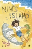 Guided Reading Plans- Nim's Island by Wendy Orr
