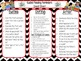 Guided Reading Reminders: Teacher Cheat Sheet