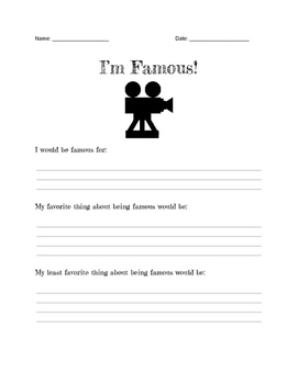 """Guided Reading Response Questions for Chap. 3 """"Flat Stanle"""