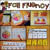Guided Reading Fall Edition