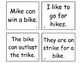 Guided Reading:  Level 7