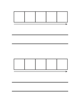 Guided Reading Work Space Tool