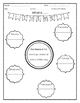 Guided Reading:Theme Graphic Organizer