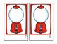 Gumball - Counting Mats #1-10