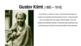 Gustav Klimt PPT, 5-12