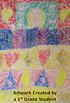 Gustav Klimt Quilts Art Project