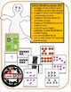 HALLOWEEN QUICK IMAGES FOR SUBITIZING WITH NUMBER TALKS AN