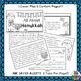 HANUKKAH Flip Book!  All About Hanukkah and More!