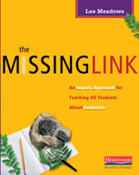 The Missing Link: An Inquiry Approach for Teaching All Stu