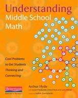 Understanding Middle School Math: Cool Problems to Get Stu