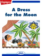 A Dress for the Moon