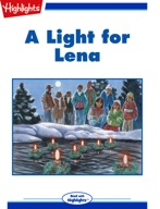 A Light for Lena