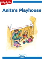 Anita's Playhouse
