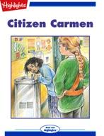 Citizen Carmen