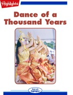 Dance of a Thousand Years