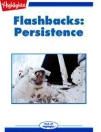 Flashback: Persistence