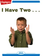 I Have Two . . .