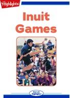 Inuit Games