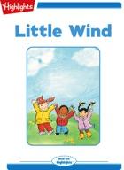 Little Wind