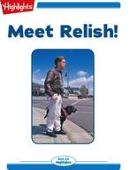 Meet Relish