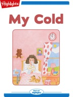 My Cold