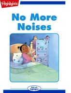 No More Noises