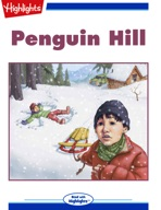 Penguin Hill