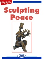 Sculpting Peace