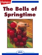 The Bells of Springtime