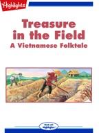 Treasure in the Field