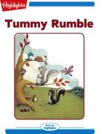 Tummy Rumble