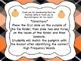HFW Pumpkin File Folder Game