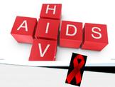 HIV & AIDS PowerPoint Presentation