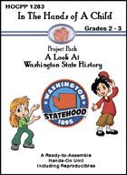 A Look At Washington State History