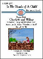 Charlotte and Wilbur  Lapbook