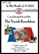 The French Revolution Lapbook