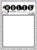 HOLES Interactive Journal