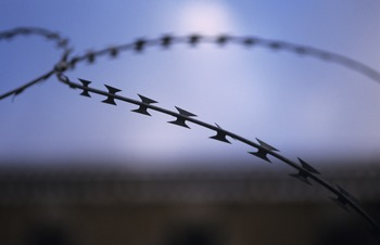 """HOLOCAUST REMEMBRANCE DAY: """"6,000,000"""" AS A POEM, WITH LES"""