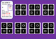 HOUR OF CODE matching game/term to definition SORT (SET1)